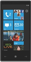 Microsoft-Windows-Phone-7-Series-Asus